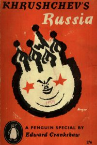 1959_Khrushchev's Russia_Edward Crankshaw