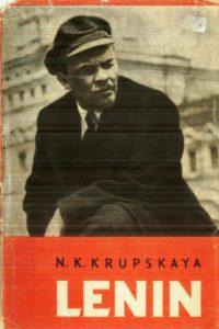 1959_Lenin_N.K. Krupskaya_FLPH