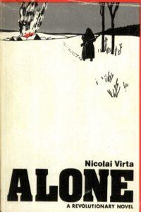 1960_Alone_Nikolai Virta
