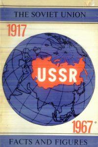 1967_The Soviet Union_1917-1967_Facts & Figures_NPA_2
