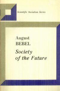 1971_Society of the Future_August Bebel
