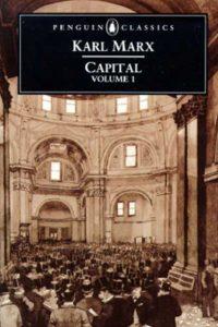 Capital Vol01