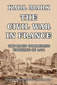 Marx_The_Civil_War_in_France (1)