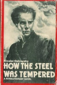 ostrovsky_how_the_steel_was_tempered