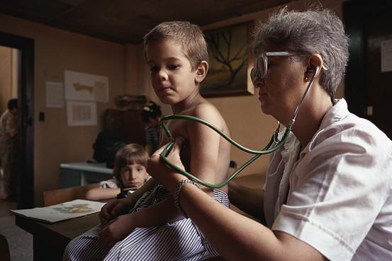 cuba-no-child-malnutrition