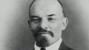 1000509261001_1091521779001_Bio-Biography-Vladimir-Lenin-LF1