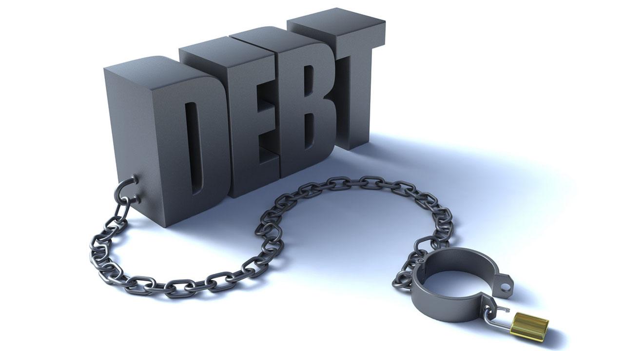 3d_shackled_debt