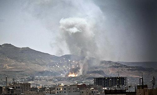 500_yemen-blast