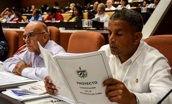 cuba_constitution