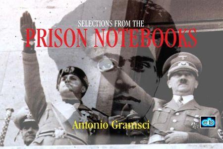 gramsci-prison-notebooks-vol1-121125140619-phpapp02-thumbnail-4