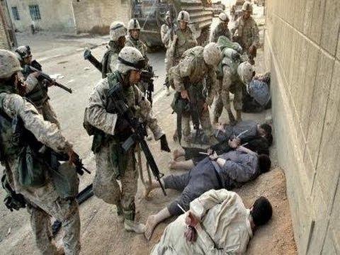 iraq-warcrimes1