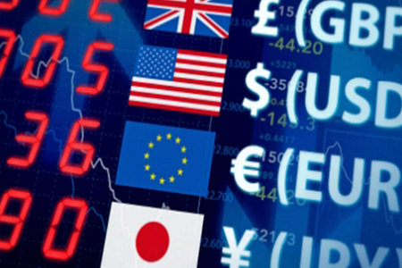 guide-to-foreign-exchange