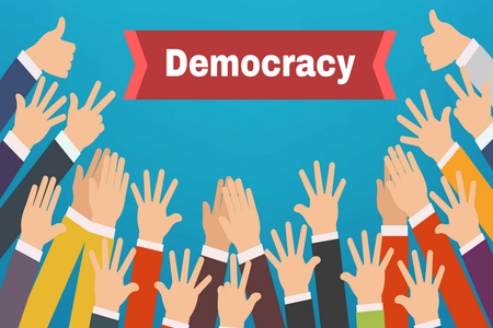 rsz_1democracy-eng