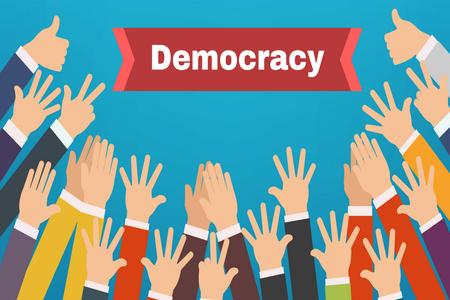 rsz_1democracy-eng