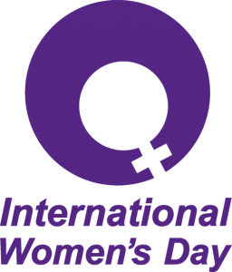 Womens-Day-PNG-HD