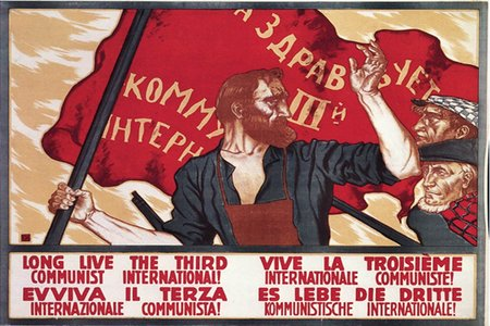 rsz_third-international-communist-meeting