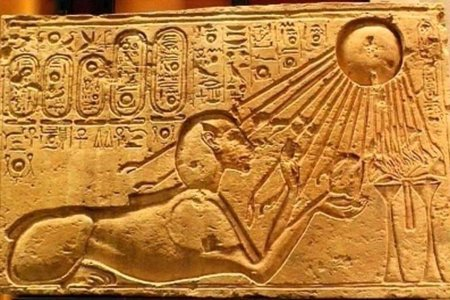 rsz_15-ancient-egyptian-gods-facts_14-min