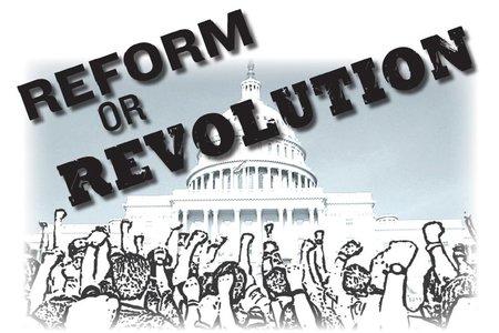 ReformorRevolution_title (1)