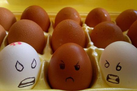 rsz_racism_eggs