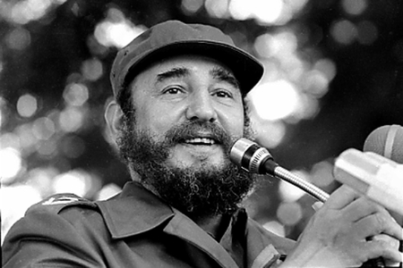 fidel-castro-speaks-during-a-visit-to-luanda-angola-in-march-1984